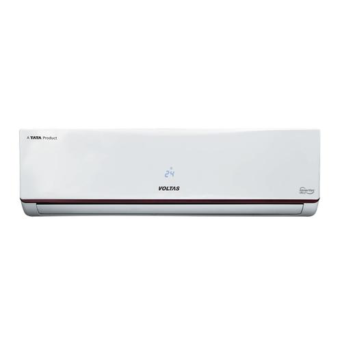 Voltas Air Conditioner 1.5 Ton Split