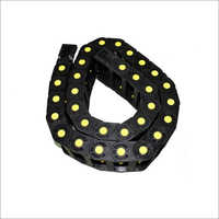46 mm Cable Carrier Drag Chain