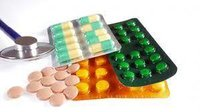 Cefadroxil Tablets
