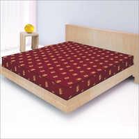 Spine Care Sleep Mattress