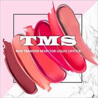 Trimethylsiloxysilicate TMS