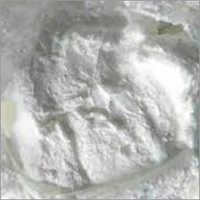 Taurate Emulsion