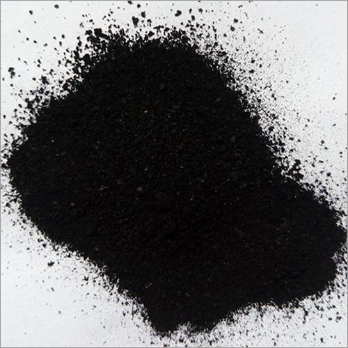 Barium Sulphide