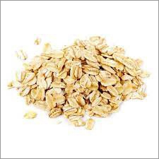 Oats Protein