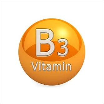 Niacinamide Vitamin B3