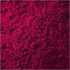 Bordeaux Colour
