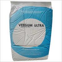 Vee Gum Ultra