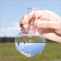 Phenoxy Ethanol