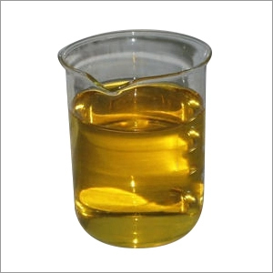Cocodi Chemical