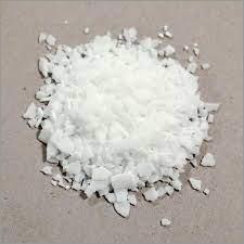 Cocomono Chemical