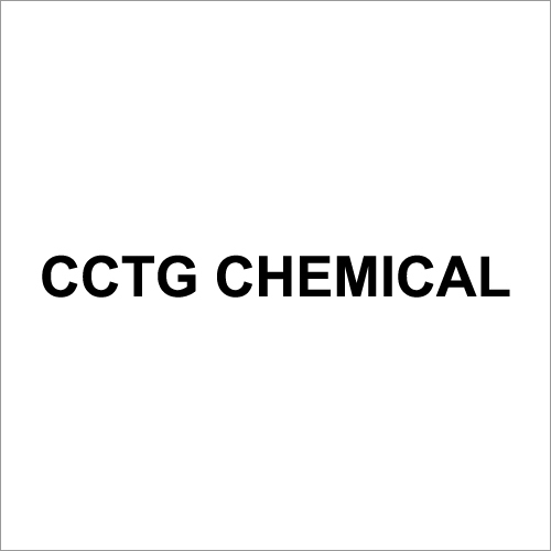 CCTG Chemical
