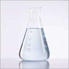 Heavy Liquid Parafin Oil