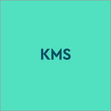 KMS Chemical