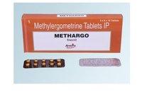 METHYERGOTAMINE TABLET I.P 0.125MG