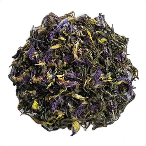 Organic Blue Tea