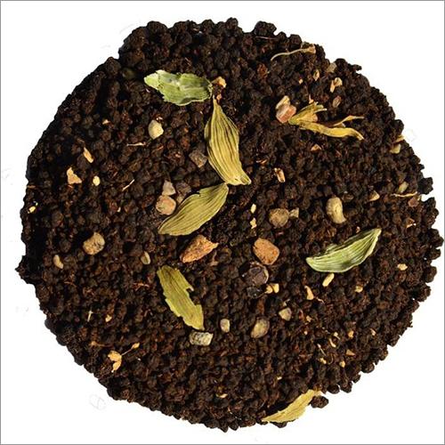 Elaichi Flavour Tea