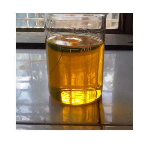 Aromatic Solvent C12