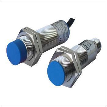 Zentech Proximity Sensor