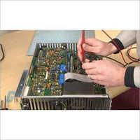 Control Panel Board Repairing & Service