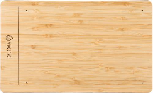 Viewsonic WoodPad 10 10