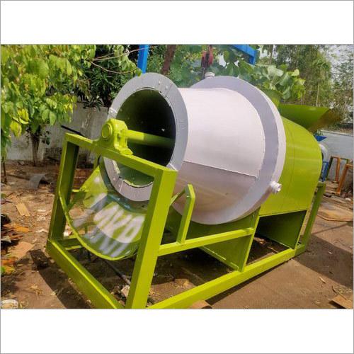 Muri Machine Chota Hati