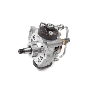 Automotive Fuel Injection Pump