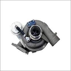 VTG Turbocharger