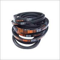 Pix V Belt