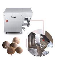 CCNH-10 Semi-automatic Fast Coconut Sheller