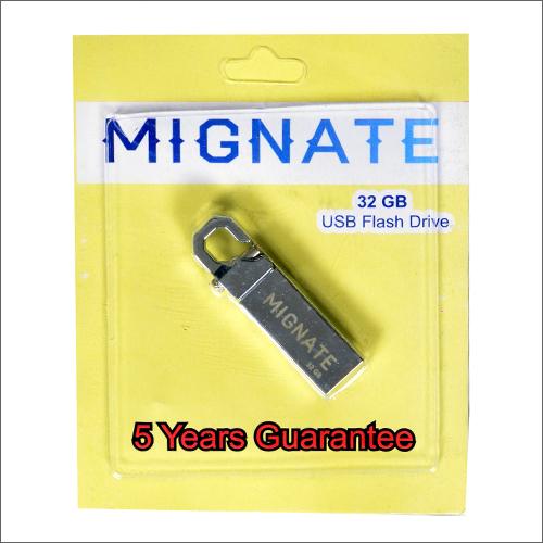 32 GB Pendrive