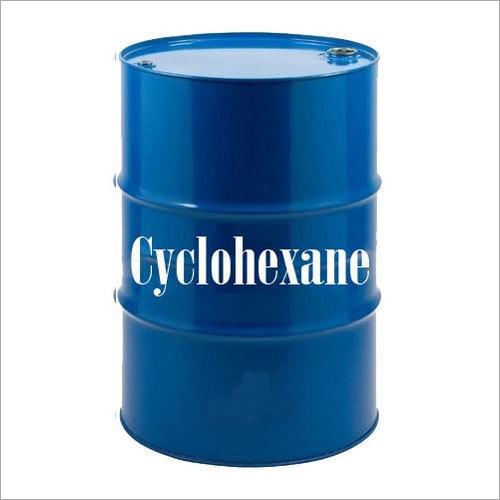 Cyclohexane (chemical)