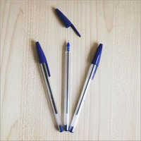 Orion Crystal Ball Pen