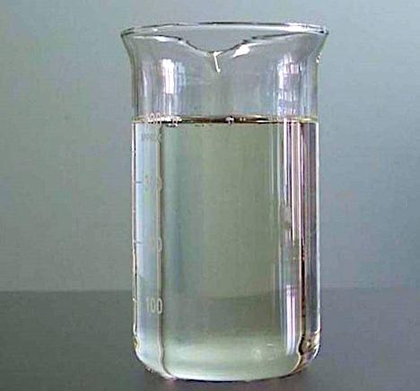 Styrene (chemical)