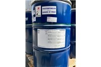 Epoxy Resin (Water-Based) Type 1-Dispersion