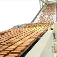Toast Bread Plants