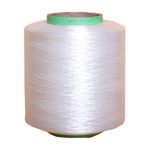 High Tenacity PPMF Yarn