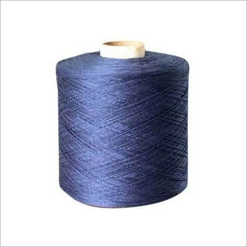 PP Twisted Yarn