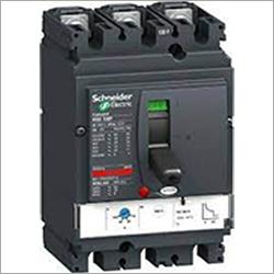 EasyPact CVS Moulded Case Circuit Breaker