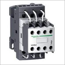 Capacitor Duty Contactor