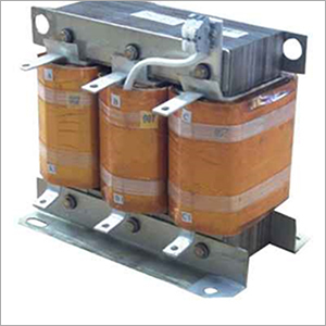 Power Quality and Power Factor Correction Products