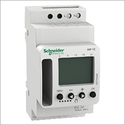 SSR Electronic Timer