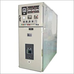 PIX-36 Air-Insulated Switchgear 36 KV with Vacuum Circuit Breaker