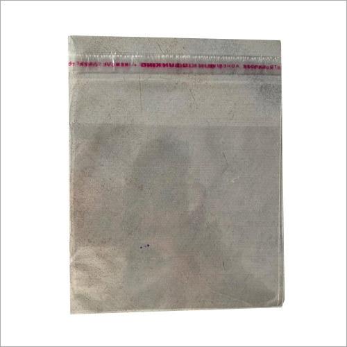N95 Mask Bag