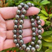 Genuine Crystal Bracelet