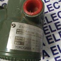 YOKOGAW TRANSMITTER JMS4J-912EB/KU22