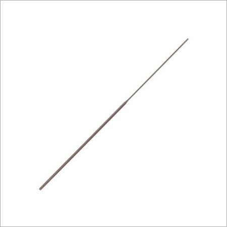 Titanium Corex Dual Diameter Connection Rod