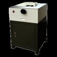 Perfect Binding Machine Desktop Electric Creasing Machine C-68