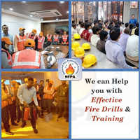 Fire Safety Training Services