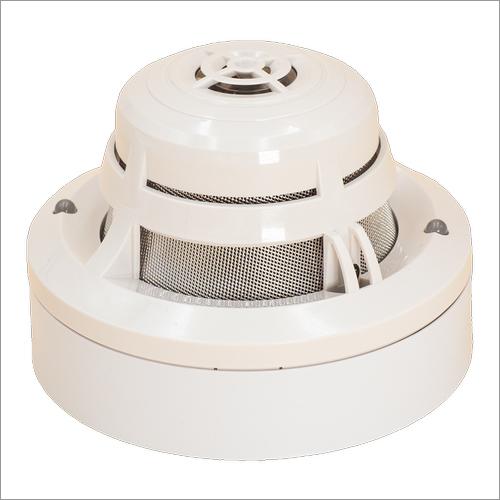 Multi Detector Alarm