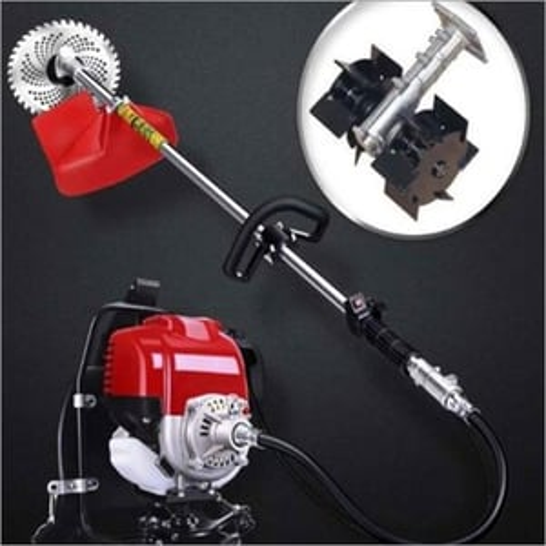 Agriculture Petrol Brush Cutter